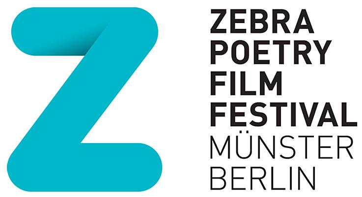 Zebra Poetry FF Gewinnerfilm NRW-Wettbewerb