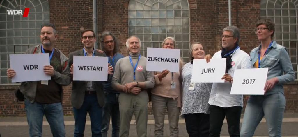 westART-Jury